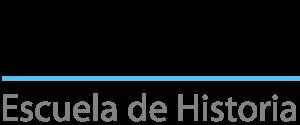 Escuela de Historia UCR